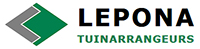 Lepona Tuinarrangeurs